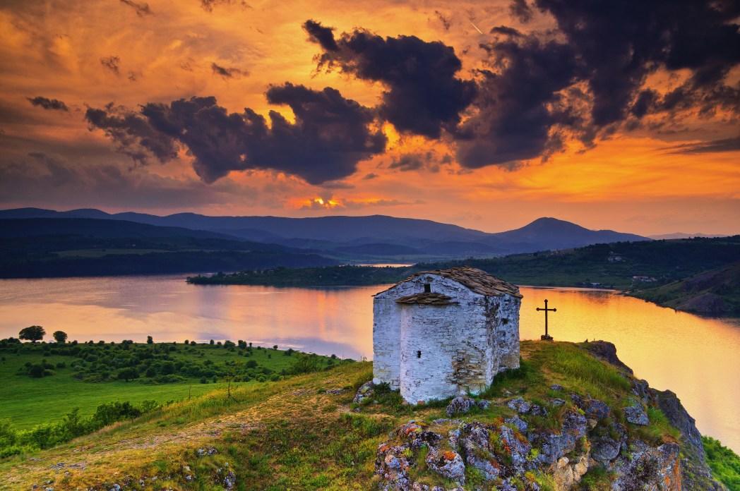 Φθηνές διακοπές στη Βουλγαρία