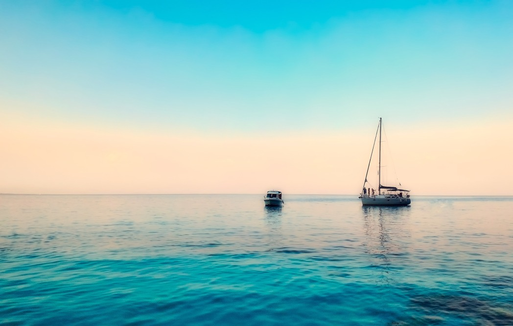 Eκδρομές με σκάφος